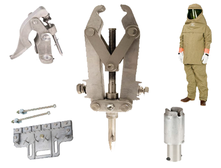 substationsafetyaccessories