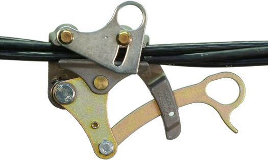 WireGrip-3